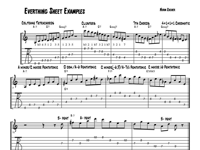 Everything-Sheet-Licks-